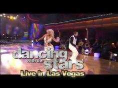 Dancing with the Stars: Live in Las Vegas ONLY at the New Tropicana Las Vegas    http://www.troplv.com/entertainment/dancing-with-the-stars