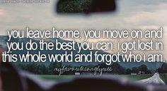 miranda lambert house that built me lyrics   The House That Built Me -- Miranda Lambert   Lyrics Love