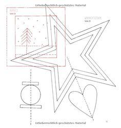 NaturZauberWeihnacht: Dekoratives aus Naturmaterial: Amazon.de: Pia Pedevilla: Bücher