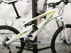 whyte bikes 90's - Google Search