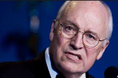 Hypocrite and Moral Failure Dick Cheney Attacks President Obama on the Anniversary of 9/11