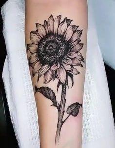 #tatuajes femeninos #tattoo