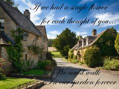 Our Garden Funeral Quotes, Thoughts, Reading, Garden, Garten, Lawn And Garden, Reading Books, Gardens, Gardening