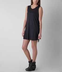 Billabong Looking Out Dress - Women's Dresses | Buckle