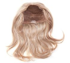 2020 Fashion Blonde Wigs For White Women Ali Pearl 613 Wig Icy Blonde - Wcwigs Silver Blonde Ombre, Dark Golden Blonde, Icy Blonde, Blonde Highlights, Blonde Wig, Diy Hair Toppers, Esalon Hair Color, Butter Blonde Hair, Hair Extensions For Short Hair
