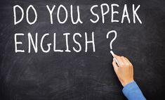 Où apprendre l'anglais gratuitement à New York?