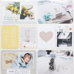 Blog about scrapbooking and photography. Made by Magda Mizera. Blog o tematyce: scrapbooking i fotografia. Prowadzony przez: Magda Mizera.