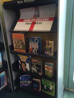 AcombExplore Library Tom Palmer (@tompalmerauthor) | Twitter