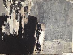 """Saatchi Art Artist Naomi Middelmann; Painting, """"Forgotten """" #art"""