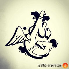 Wildstyle G Graffiti Letter Sketch Graffiti Letter G, Graffiti Text, Graffiti Words, Graffiti Lettering Fonts, Graffiti Doodles, Graffiti Cartoons, Graffiti Characters, Graffiti Drawing, Graffiti Wall