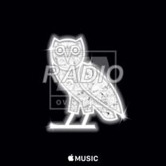 During Episode 30 Of Ovo Sound Radio On Apple Music The Extended Version Of Drakes Record Faithful Premiered Featuring Pimp C Dvsn