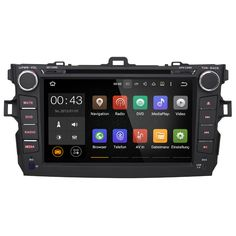 Like and Share if you want this  8 Inch Android 5.1.1 Car Multimedia Player For 2007-2011 Toyota Corolla Capacitive Touch Quad Core HD 1024*600 Car DVD Player     Tag a friend who would love this!     FREE Shipping Worldwide   http://olx.webdesgincompany.com/    Get it here ---> https://webdesgincompany.com/products/8-inch-android-5-1-1-car-multimedia-player-for-2007-2011-toyota-corolla-capacitive-touch-quad-core-hd-1024600-car-dvd-player/
