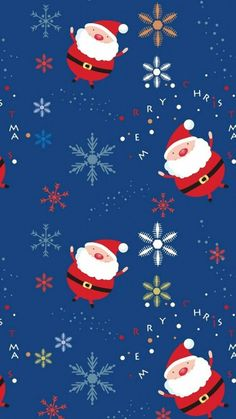 Christmas Time Images Merry Xmas Print Patterns
