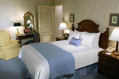 10 Best Hotels Tv S 5 Star Hotels Images 5 Star Hotels