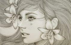 mercedes de bellard