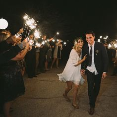 My wedding will be like this...Boho, small, in flats, short dress, close friends and close family members ONLY,  organic food, live music, and laughing.  Lots of laughing.