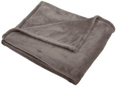 Pinzon Velvet Plush Throw, Grey Pinzon by Amazon.com http://www.amazon.com/dp/B00BS4PRR8/ref=cm_sw_r_pi_dp_sNzVvb05WYJCE