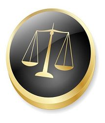 landmark trademark case judgement From entertainment law to criminal cases to the world of politics, establishment of legal precedent can have effects far beyond those actually involved in the and in almost all such cases, the establishment of precedent is only the beginning of the debate 10grand upright music vs warner bros.