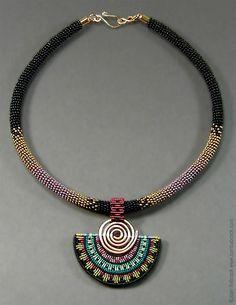 Custom design jewelry, beaded jewelry, gemstone jewelry :: Jewelry ...