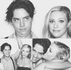 cole and dylan sprouse Riverdale Netflix, Bughead Riverdale, Riverdale Funny, Riverdale Memes, Cole Sprouse Funny, Dylan Sprouse, Riverdale Poster, Riverdale Betty And Jughead, Cole Spouse