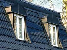 Мансардные окна Велюкс Стандарт GZR 3050B. Мансардные окна. Мансардные окна симферополь. Мансардные окна крым. Мансардные окна купить.