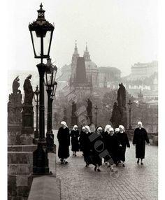 PRAGA / M. De la Torre