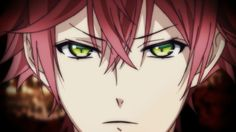 And I created my second AMV. I think first one is better but i love Diabolik Lovers and i wanted to share this video. Yui And Ayato, Kanato Sakamaki, Diabolik Lovers Ayato, Secret Places, Anime Shows, Fantasy, Manga, Fictional Characters, Amnesia