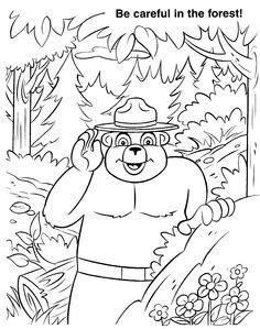 1000 images about Kids Coloring