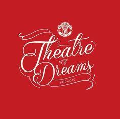 Manchester United Wallpaper, Manchester United Football, Man Utd Fc, Football Art, Graphic Artwork, Man United, Soccer, The Unit, Devil