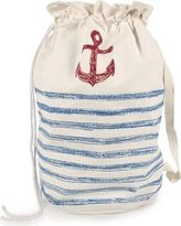 Thomas Paul Anchor Laundry Bag