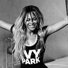 Beyoncé Talks Police Brutality & True Equality