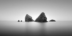 Together - Another from my Copper Coast series from Ireland