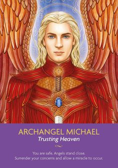 What Are Tarot Cards? Made up of no less than seventy-eight cards, each deck of Tarot cards are all the same. Tarot cards come in all sizes with all types Doreen Virtue, Kyle Gray, Free Tarot Cards, 5 April, Oracle Tarot, Angel Cards, Guardian Angels, Card Reading, Wiccan