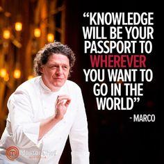 Knowledge                                                                                                                                                                                 More