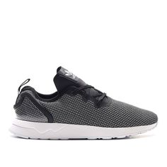 adidas ZX Flux ADV Asym available in store and online at The Good Will Out | US 8-12.5 | 109 Euro | www.tgwo.com by thegoodwillout