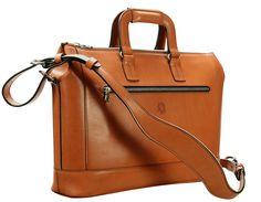 59 Best Club Bag images  1ee0ccf76604b