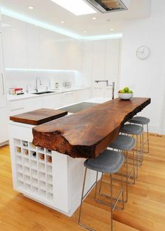Everything About Unique Kitchen Countertops Do It Yourself Bedroom Furniture Redo, Cheap Furniture, Kitchen Furniture, Wood Furniture, Kitchen Decor, Decorating Kitchen, Inexpensive Furniture, Furniture Websites, Furniture Market