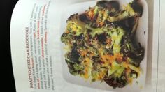 New meatless Monday recipe to try