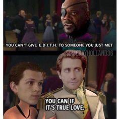 Funny Marvel Memes, Dc Memes, Marvel Jokes, Avengers Memes, Marvel Avengers, Funny Memes, Hilarious, Marvel Universe, Disney Marvel
