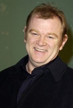Brendan Gleeson in deep purple shirt. (Well I'll be darned! Didn't think I'd find one of him! Brendan Gleeson, Purple Dress Shirt, Sherlock Bbc, Deep Purple, Picture Photo, Actors & Actresses, Movie Tv, Aston Villa, Eyes