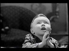 Little Rascals - Small Talk (1929) - YouTube