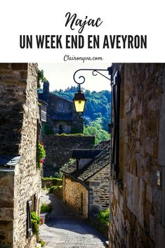 Weekend France, Proposition, Voyage Europe, Beaux Villages, Direction, Week End, Destinations, Happiness, Adventure