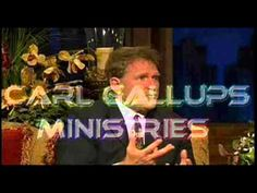 SOUL SLEEP - Pastor Carl Gallups Teaches...THE BIBLICAL TRUTH OF THE MATTER