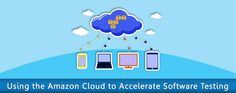 #Cloudtesting services from Gallop helps creating distributed testing environment and reduce the execution time of test scripts leading to fast and efficient test solutions.(http://www.gallop.net)
