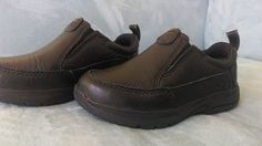 Check out New Timberland Earthkeepers slip on shoes toddler size 6 #Timberland #CasualShoes http://www.ebay.com/itm/New-Timberland-Earthkeepers-slip-on-shoes-toddler-size-6-/262868859809?roken=cUgayN&soutkn=rioTjM via @eBay