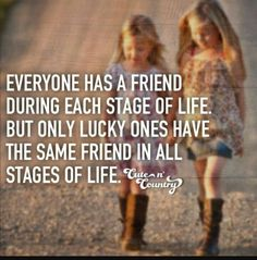 This is for my best friend eleana I love you so much and I will never forget you❤