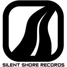 Label Worx Label Spotlight - Silent Shore Records