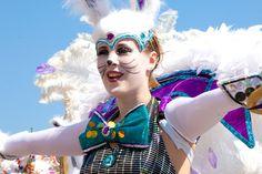 helsinki samba carnaval - Google Search