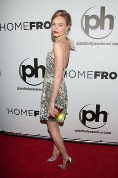 23/11/2013, Kate Bosworth