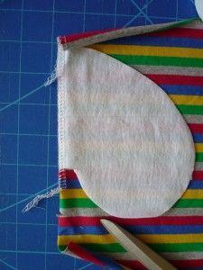 Beach Mat, Outdoor Blanket, Diy, Handmade, Matilda, Hand Made, Bricolage, Do It Yourself, Homemade